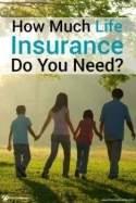 Life insurance term plan