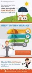 Life insurance quotes online for seniors