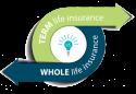 Lfe insurance