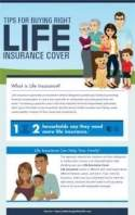 Life assurance what is it