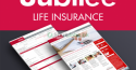 Which company is best for term life insurance