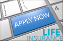 What's a term life insurance policy
