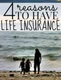 Life insurance premium quote