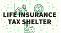 State life insurance