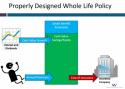 20 yr term life insurance