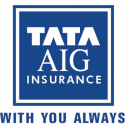 10 year term life insurance quote