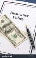 Affordable term life insurance rate