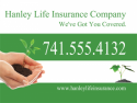Best 30 year term life insurance policy