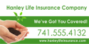 Life insurance usa quotes