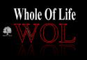 Life insurance term life