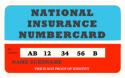 Fixed term insurance