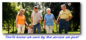 Buy life insurance policy online