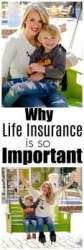 What is cost of insurance for life insurance