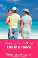 Life insurance why get it