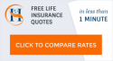 Accidental life insurance