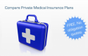 Cheap life assurance quotes