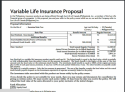 How to get a life insurance policy