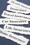 Instant insurance life quote term