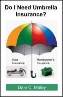 Life assurance plan