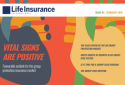 Life insurance quotes and sayings