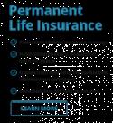 Whole life insurance comparison