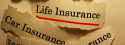 Term life insurance online purchase