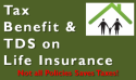 Online life assurance quotes