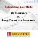 Premium term life insurance quote