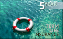 Where to buy term life insurance