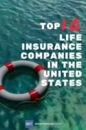 Life insurance for elderly