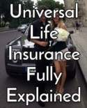 Best deal on term life insurance