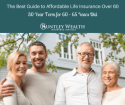 All about life insurance
