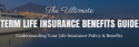 Aetna life insurance