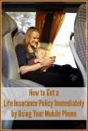 Hartford life insurance