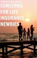 10 year term life insurance cost