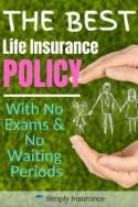 Best term insurance
