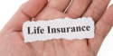 20 year term life insurance cost