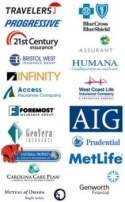 Life insurance usa