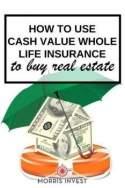 Life insurance sites